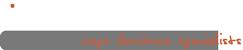 Riaan Bolt Antiques Logo